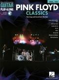 Bekijk details van Pink Floyd classics