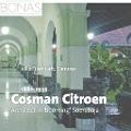 Bekijk details van Cosman Citroen (1881-1935)