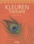 Bekijk details van Kleurentherapie