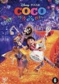 Bekijk details van Coco