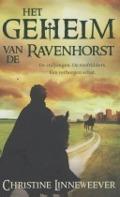 Bekijk details van Het geheim van de Ravenhorst