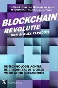 Bekijk details van Blockchainrevolutie