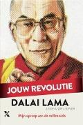 Bekijk details van Jouw revolutie
