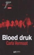 Bekijk details van Bloed druk