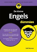 Bekijk details van De kleine Engels voor dummies®