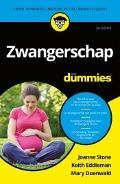 Bekijk details van Zwangerschap voor Dummies