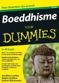 Bekijk details van Boeddhisme voor Dummies