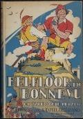 Bekijk details van Belfloor en Bonnevu, de twee goede reuzen
