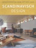 Bekijk details van Scandinavisch design