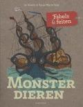 Bekijk details van Monster dieren