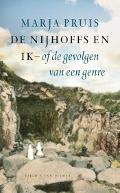 Bekijk details van De Nijhoffs en ik of de gevolgen van een genre