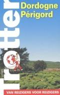 Bekijk details van Dordogne-Périgord