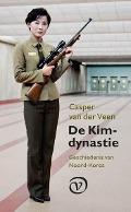 Bekijk details van De Kim-dynastie