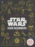 Bekijk details van Star Wars voor beginners