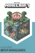 Bekijk details van Alles over PVP minigames
