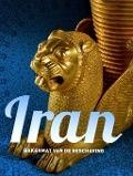 Bekijk details van Iran