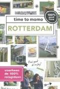 Bekijk details van Time to momo Rotterdam