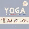 Bekijk details van Yoga voor peuters en kleuters