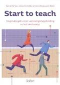 Bekijk details van Start to teach