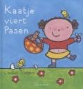Bekijk details van Kaatje viert Pasen