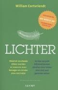 Bekijk details van Lichter
