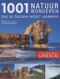 Bekijk details van 1001 natuurwonderen die je gezien moet hebben!