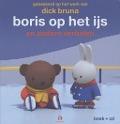 Bekijk details van Boris op het ijs en andere verhalen