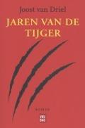 Bekijk details van Jaren van de tijger