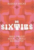Bekijk details van De sixties