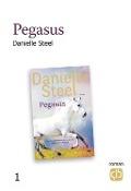 Bekijk details van Pegasus