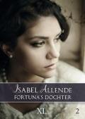 Bekijk details van Fortuna's dochter