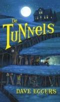 Bekijk details van De tunnels