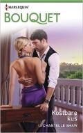 Bekijk details van Kostbare kus