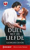 Bekijk details van Duel met de liefde