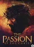 Bekijk details van The passion of the Christ