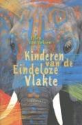 Bekijk details van Kinderen van de Eindeloze Vlakte
