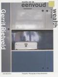 Bekijk details van Gerrit Rietveld