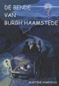 Bekijk details van De bende van Burgh Haamstede