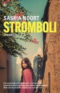 Bekijk details van Stromboli