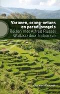 Bekijk details van Varanen, orang-oetans en paradijsvogels