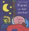 Bekijk details van Karel in het donker