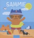 Bekijk details van Sammie in de zomer