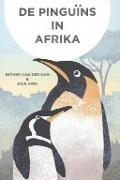 Bekijk details van De pinguïns in Afrika