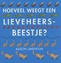 Bekijk details van Hoeveel weegt een lieveheersbeestje?