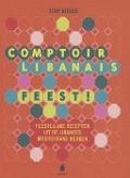 Bekijk details van Comptoir Libanais feest!