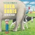 Bekijk details van Boer Boris en de olifant