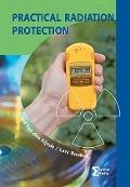 Bekijk details van Practical radiation protection