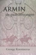 Bekijk details van Armin de paardenjongen