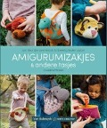 Bekijk details van Amigurumizakjes & andere tasjes