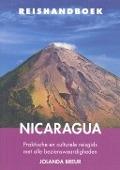 Bekijk details van Reishandboek Nicaragua